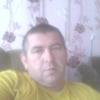 ВЛАДИМИР, 51, г.Вяземский