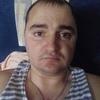 Сергей, 32, г.Златоуст