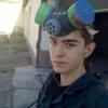Шамиль, 17, г.Караганда