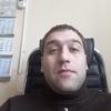Антон, 35, г.Сертолово