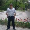 sasha, 36, г.Батуми