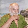 Виктор, 80, г.Тирасполь