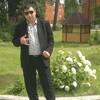 Владимир Владимирович, 33, г.Афины