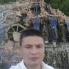 дилшод, 28, г.Восточный
