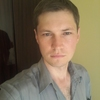 Вова, 30, г.Житомир