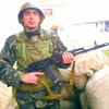 Stas, 28, г.Новотроицкое
