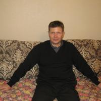 Олег, 54 года, Дева, Томск