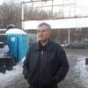 Виктор, 54, г.Москва