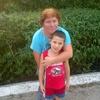 ИРИНА, 36, г.Джанкой