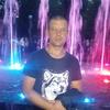 Александр, 38, г.Орел