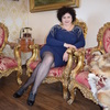 Наталья, 56, г.Полтава