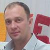 Петр, 40, г.Челябинск