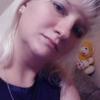 Ирина, 28, г.Калинковичи