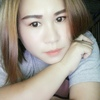 nawa, 37, г.Бангкок