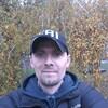 Валентин, 36, г.Коростышев