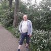 Sergei, 30, г.Обнинск