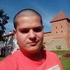 Сергей, 27, г.Глубокое