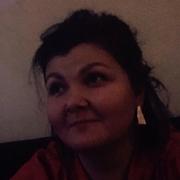 Татьяна 35 Бердянск