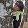 Veronika, 53, Miory