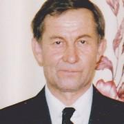 Николай Смирнягин 71 Алапаевск