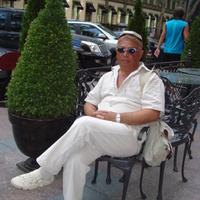 олег, 59 лет, Козерог, Можайск
