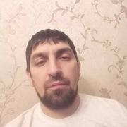 Мурад 39 Каспийск