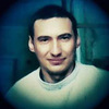 Володя Прокопович, 33, г.Сарны