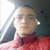 рома, 35, г.Черкассы