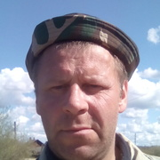 Сергей 42 Батецкий