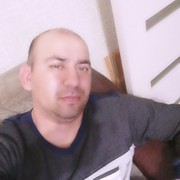 Нурик 36 лет (Овен) Киржач