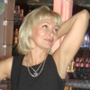 Tatyana, 51, г.Хабаровск