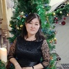Айна, 33, г.Хабаровск