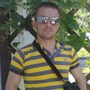 Юрий, 37, г.Светогорск