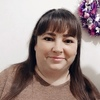 Елена Артимович, 39, г.Витебск