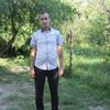 David, 30, г.Баку