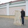 Светлана, 50, г.Курган
