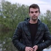 Артем 27 Нижний Новгород