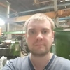Андрей, 34, г.Ульяновск
