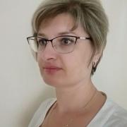 Елена, 45