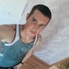 Данил, 21, г.Абакан