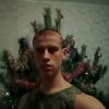 Иван, 22, г.Славгород