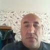 Зуфар, 58, г.Самара