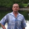 Aleksandr, 53, г.Портленд