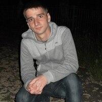 Алексей, 29 лет, Дева, Калуга