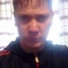 Виктор, 29, г.Комсомольск-на-Амуре