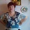 Тина, 60, г.Пенза