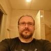 Martin, 43, г.Прага