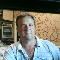 Алексей, 60 лет, Овен, Москва