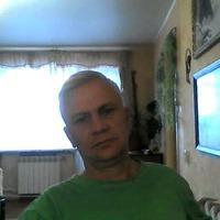 Владимир, 59 лет, Лев, Шуя