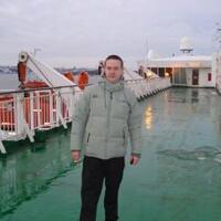 sandrs, 38 лет, Овен, Рига